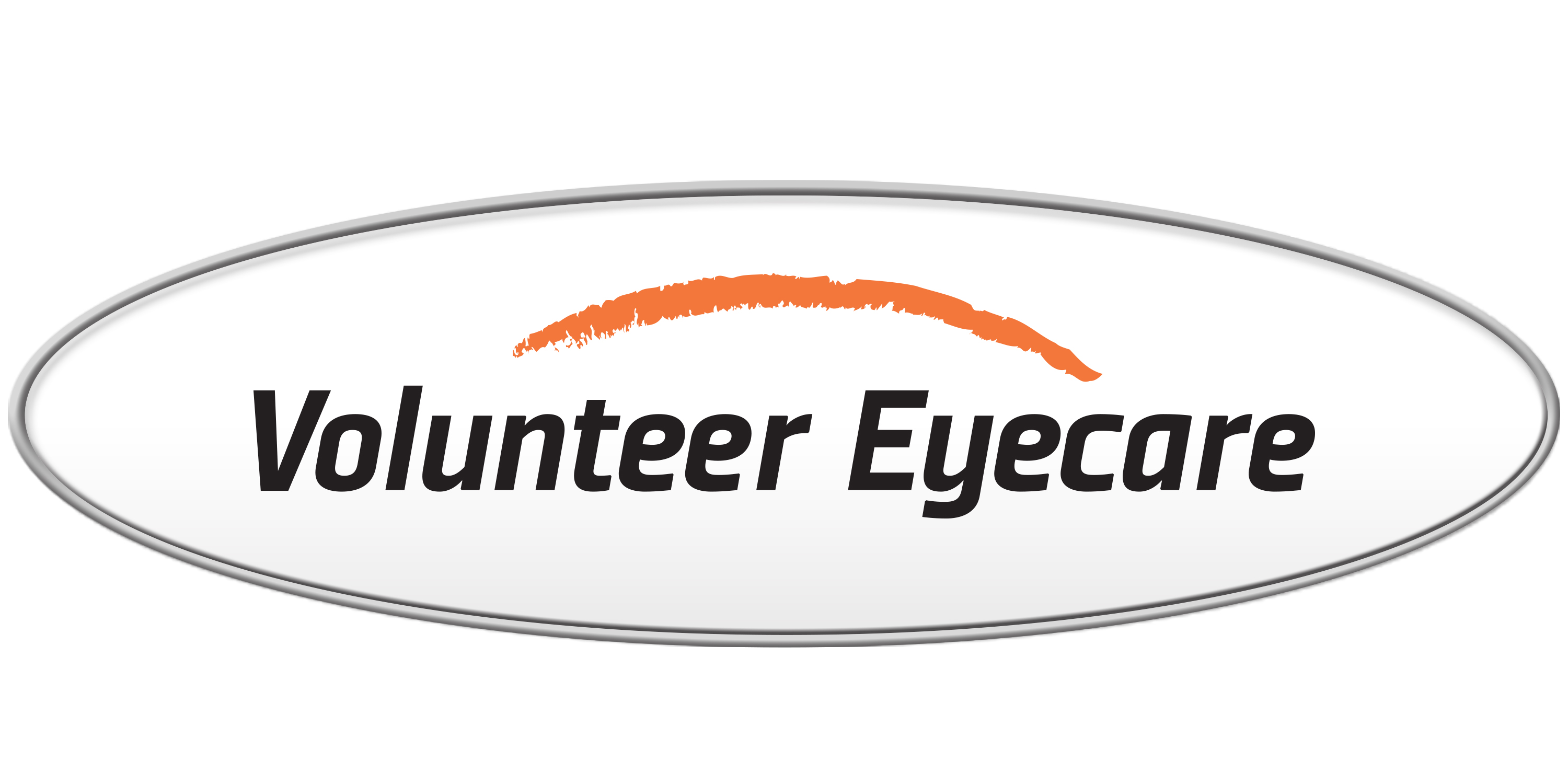 Image result for volunteer eyecare