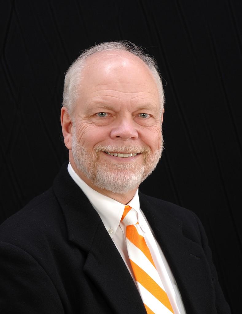 Dr. Michael Kolarik