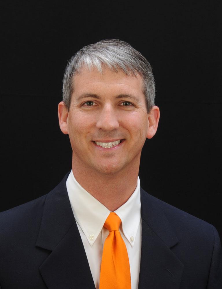 Dr. Steven Elliott
