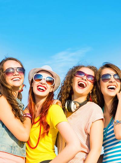 Designer Sunglasses-volunteer-eyecare-local-eye-doctor-knoxville-tn-area-clinton, tn-maryville, tn-halls,tn-eyeglasses-contacts-designer-sunglasses