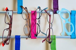 eyeglasses-special-lenses-eye-exams-local-eye-doctor-knoxville-tn