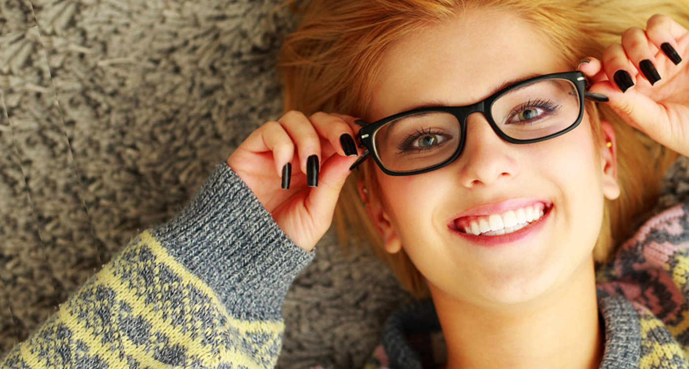 eyeglasses-local-eye-doctor-knoxville-tn-area