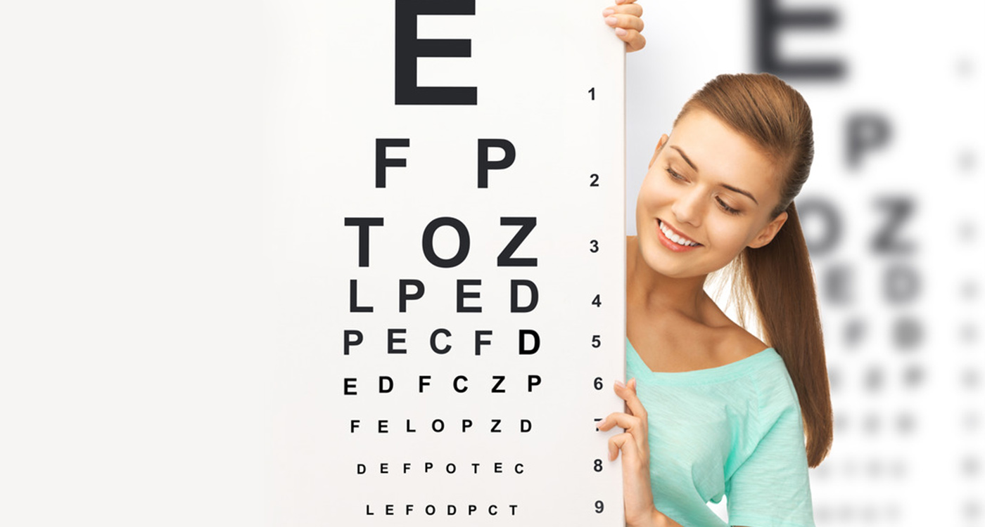 general-adult-pediatric-special-eye-exams-local-eye-doctor-knoxville-tn