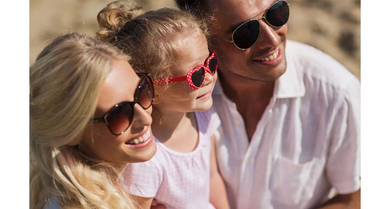 Blog-volunteer-eyecare-local-eye-doctor-knoxville-tn-area-clinton, tn-maryville, tn-halls,tn-eyeglasses-contacts-designer-sunglasses