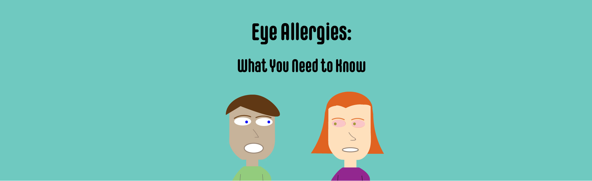 Eye-Allergies-need-to-know-for-site-2