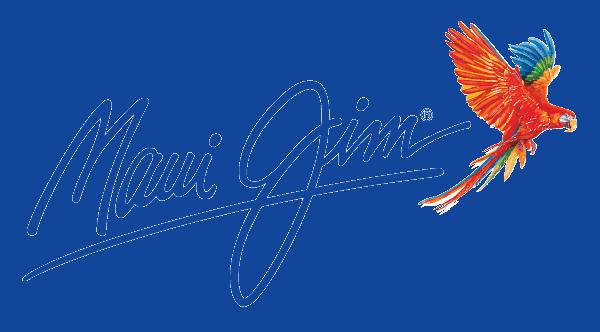 mauijim brand logo