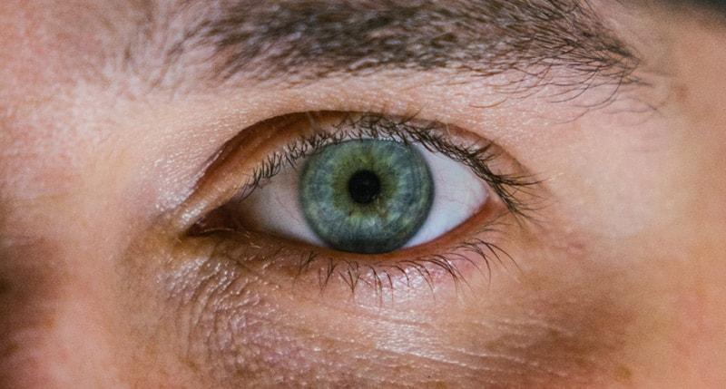 eye-cancer-adult-pediatric-eyecare-local-eye-doctor-near-you