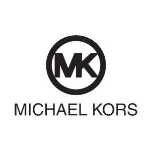 michael kors 300x300