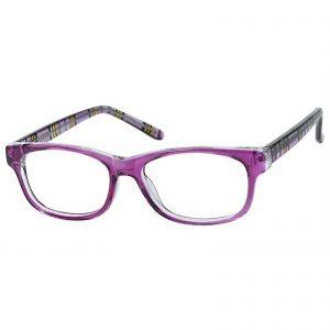 JB150 Purple