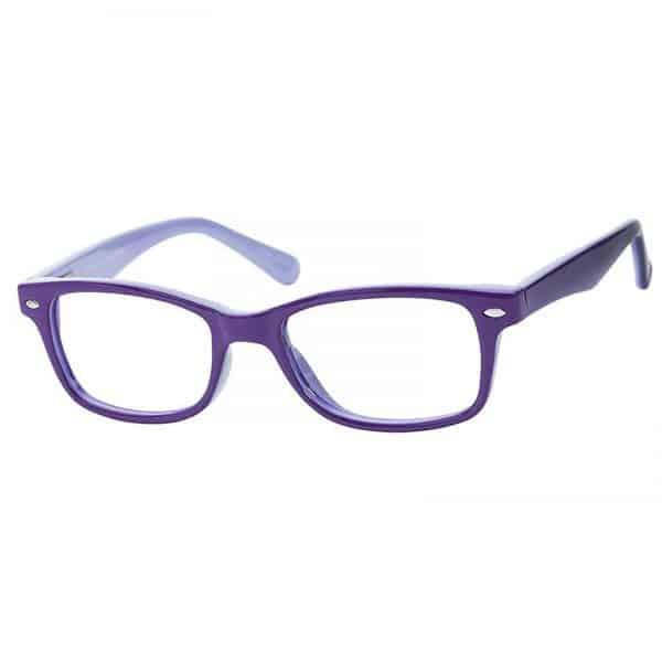 JB160 Purple
