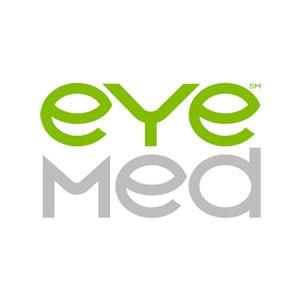 logo eyemed 300px