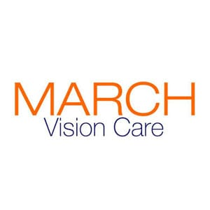 logo march vision 300px