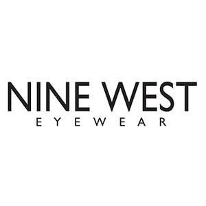 logo nine west