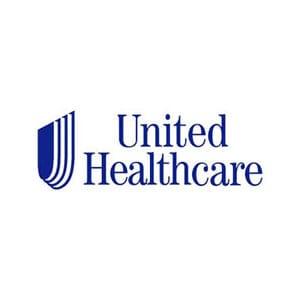 logo united healthcare 300px