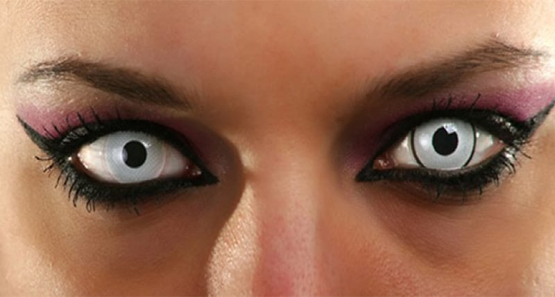 costume contacts adult pediatric eyecare local eye doctor near you