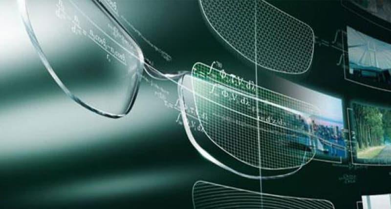 digital lenses adult pediatric eyecare local eye doctor near you