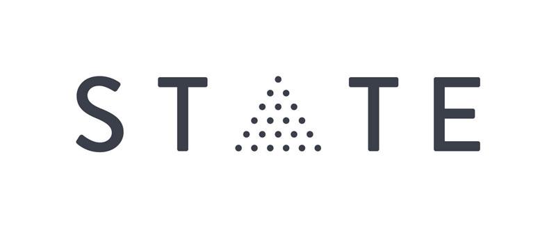 logo state optical