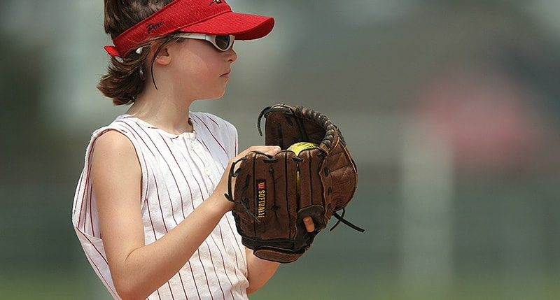 sports protection adult pediatric eyecare local eye doctor near you