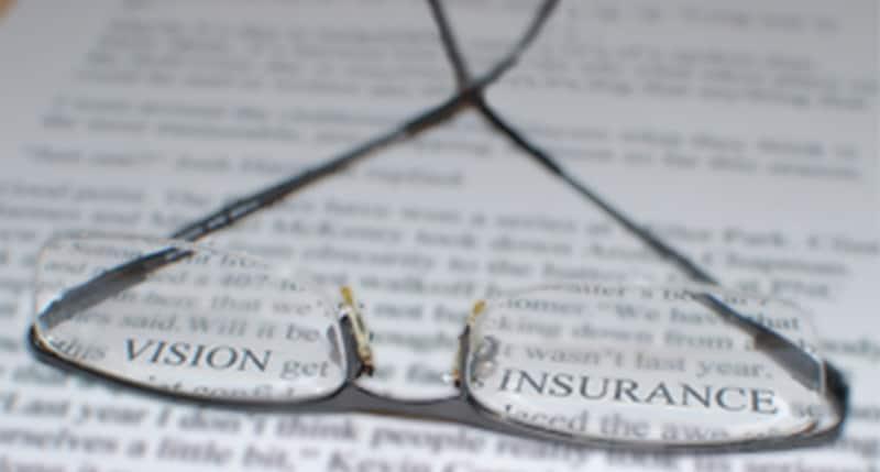 vision insurance adult pediatric eyecare local eye doctor near you
