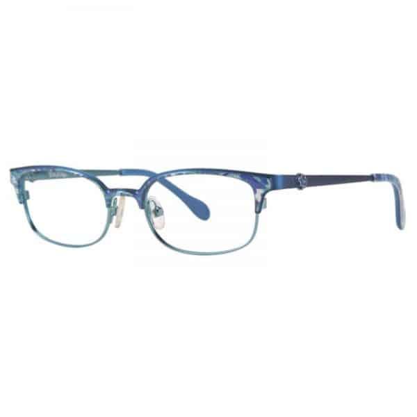 LP Girls Effie Blue 1600px