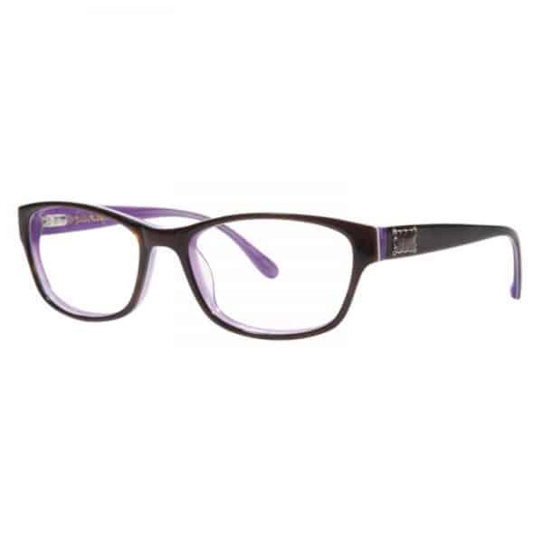 LillyPulitzer Alexi Havana Purple 1600px