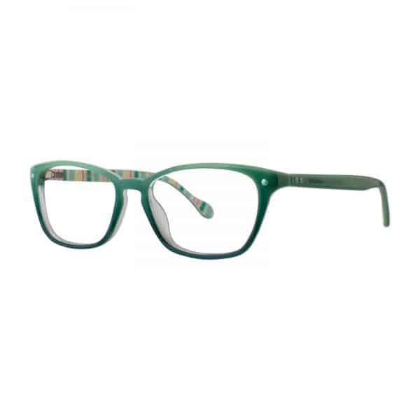 lilly pulitzer kingsley teal 1600px