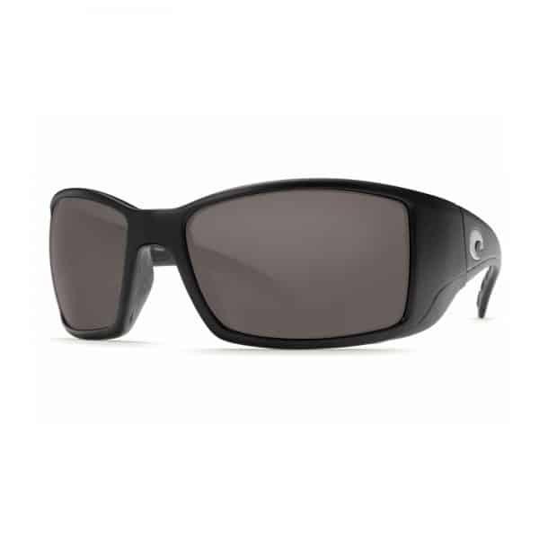 costa blackfin black 1600px