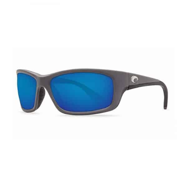 costa jose mtgray blue a 1600px