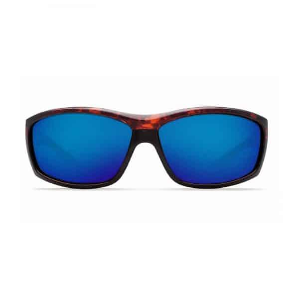 costa saltbreak tortoise blue f 1600px
