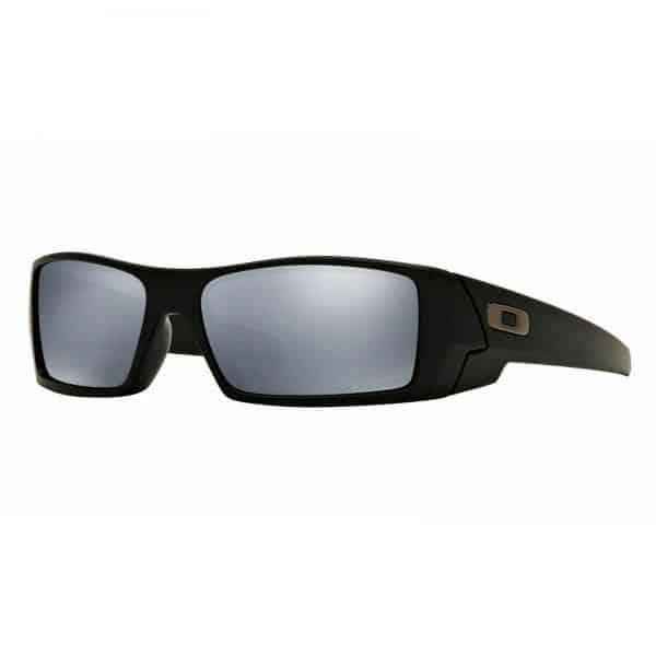 009014 gascan matte black 1600px