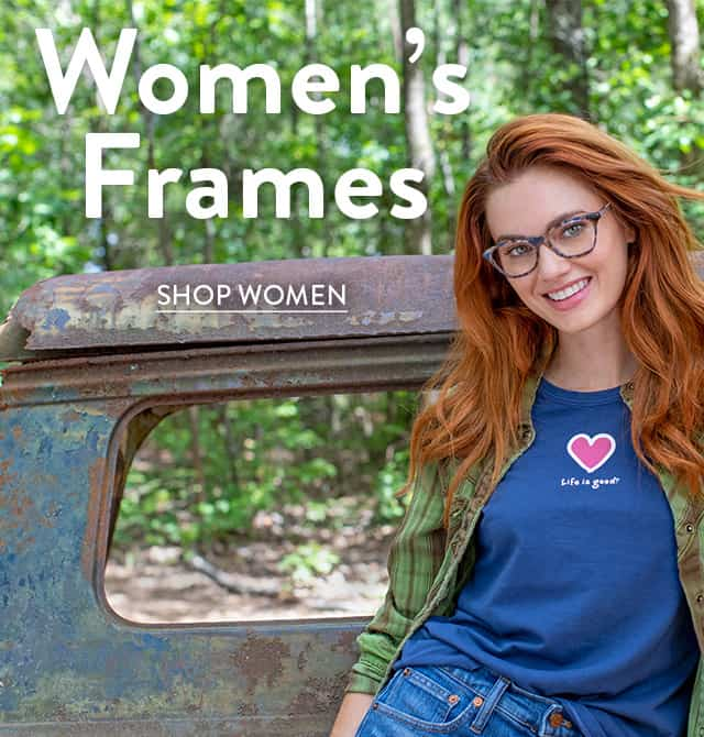 life is good eyewear women mobile