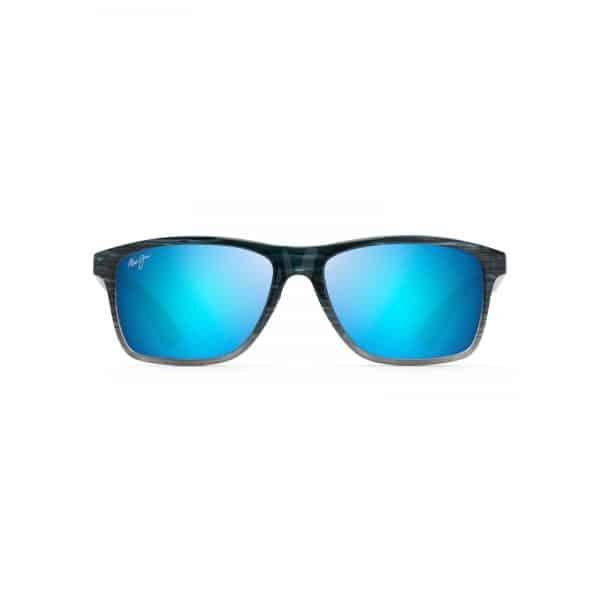 mauijim onshore blue black f 1600