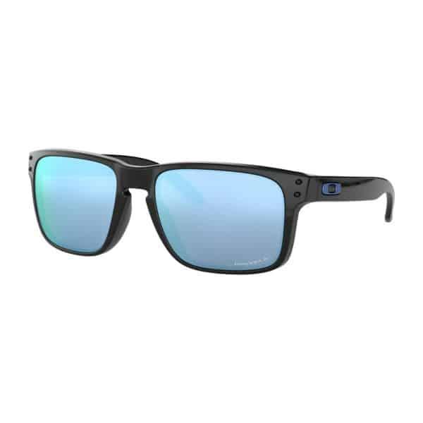 oo9102 holbrook polished black prizm deep water 1600px