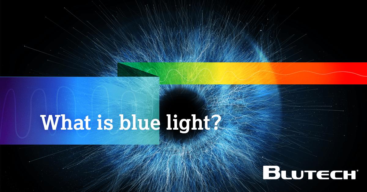 BluTech Lenses 1 1