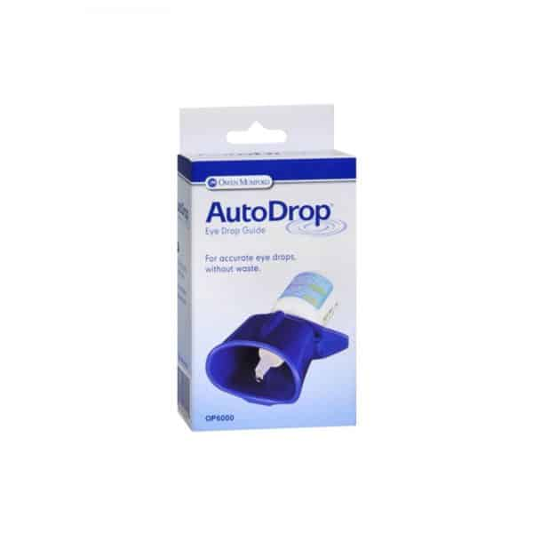 autodrop eye drop guide 1600px