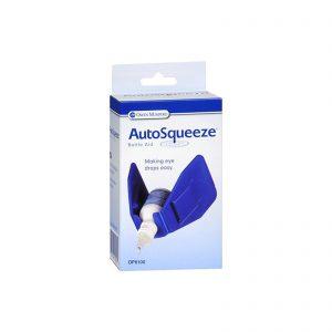 autosqueeze bottle aid 1600px