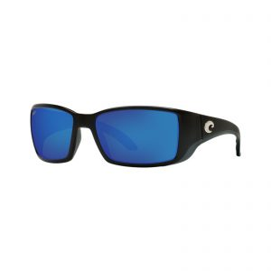 costa blackfin matte black blue s 1600px