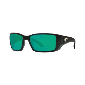 costa blackfin matte black green s 1600px