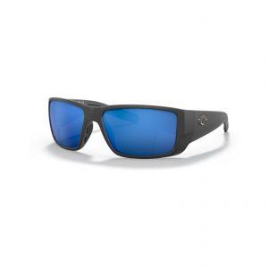 costa blackfin pro matte black blue s 1600px