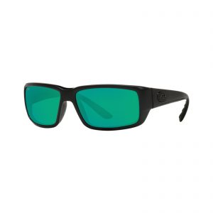 costa fantail blackout green mirror s 1600px
