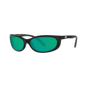 costa fathom black green s 1600px