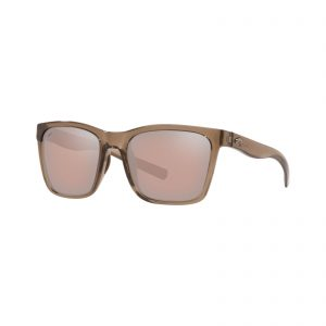 costa panga taupe crystal copper silver s 1600px